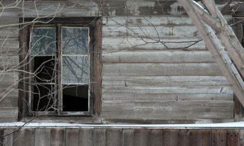 Zdjęcie POLSKA / Ojców / Dolina Prądnika / pozostałości dawnych lat