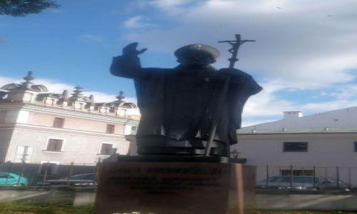 Zdj�cie POLSKA / Lubelszczyzna / Zamo�� / Zamo��- Per�a Renesansu kt�ra wci�� uwodzi swym Pi�knem