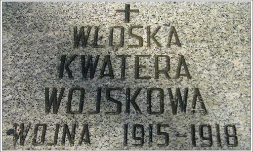 Zdjecie POLSKA / dolnyśląsk / Wrocław / pamięć