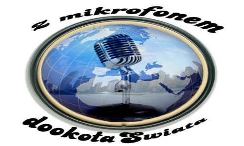Zdjęcie POLSKA / -Śląsk / Częstochowa /