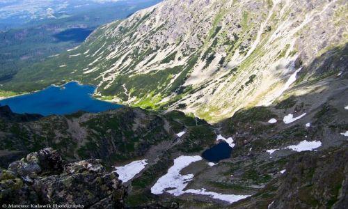Zdjecie POLSKA / Karpaty / Tatry Wysokie / Konkurs