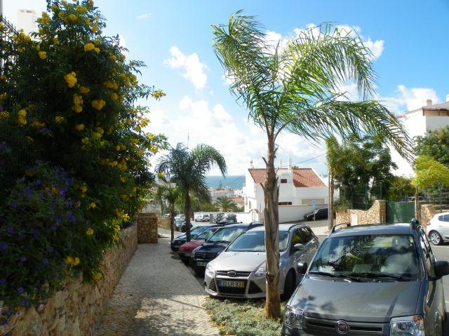Zdjęcia: Albufeira, Algarve, portugalska jesień, PORTUGALIA