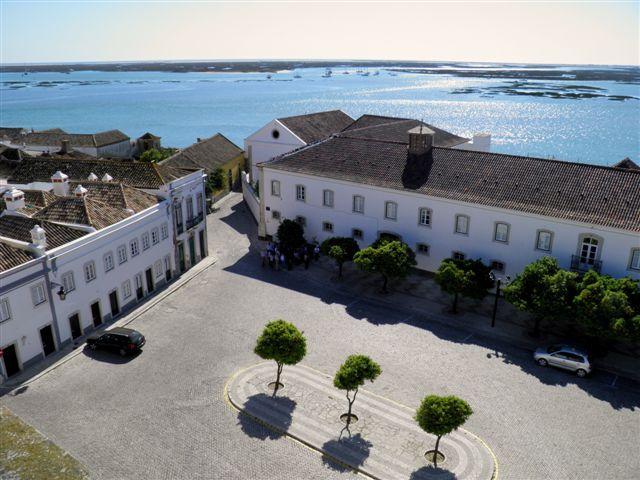 Zdjęcia: miasto Faro, Poludnie Portugalii-Algarve, Faro, PORTUGALIA
