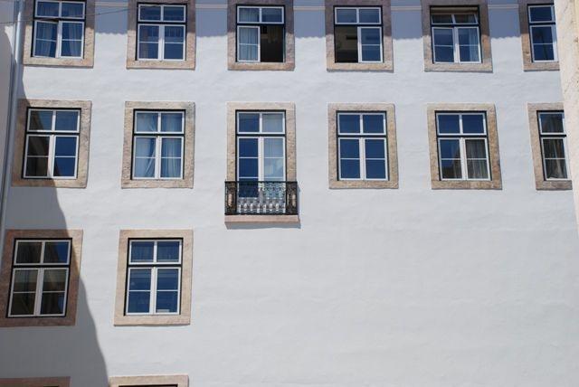 Zdjęcia: Lizbona, where is the rest?, PORTUGALIA