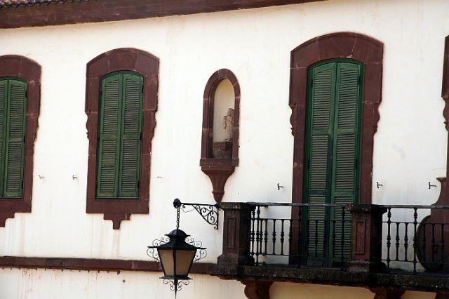 Zdj�cia: Silves, algarve, balkonik, PORTUGALIA