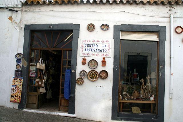 Zdjęcia: Loule, algarve, artizana, PORTUGALIA