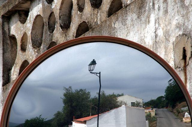 Zdjęcia: Loule, algarve, lustro, PORTUGALIA