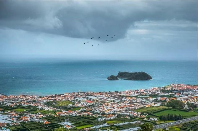 Zdjęcia:  ,    , Krajobrazy Portugalii 1, PORTUGALIA