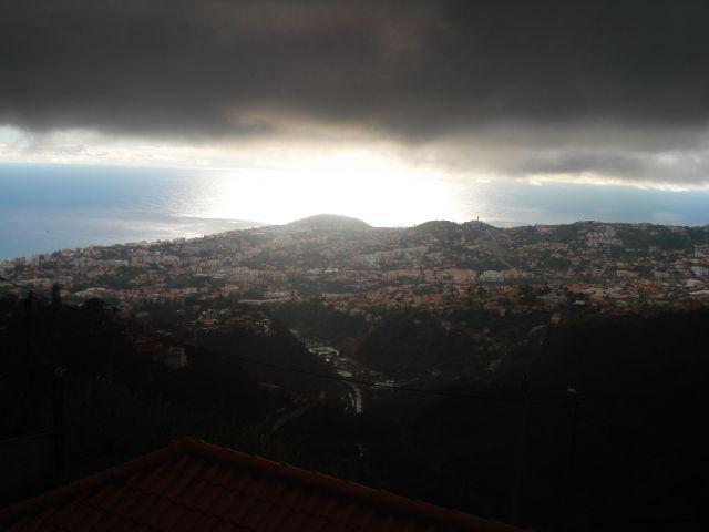 Zdjęcia: Madeira, Madeira4, PORTUGALIA