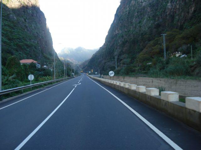 Zdjęcia: Madeira, Madeira5, PORTUGALIA