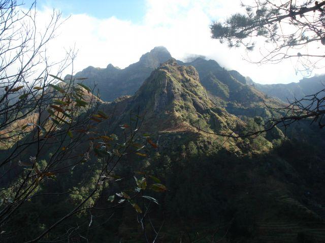 Zdjęcia: Madeira, Madeira9, PORTUGALIA