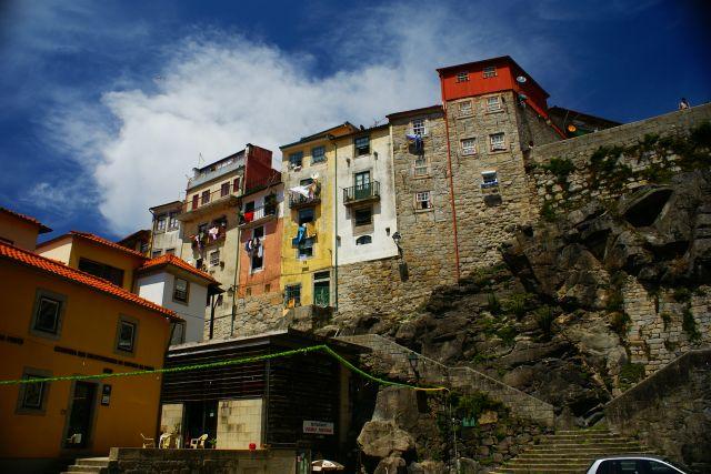 Zdj�cia: Porto, porto, PORTUGALIA