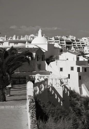 Zdjęcia: Albufeira, Algarve, Albufeira , PORTUGALIA