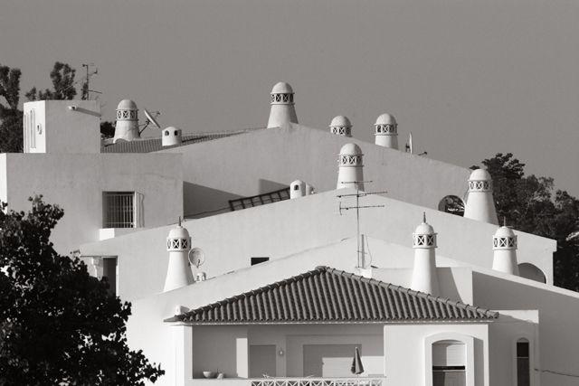 Zdjęcia: Albufeira, Algarve, Trójkątno mi........, PORTUGALIA