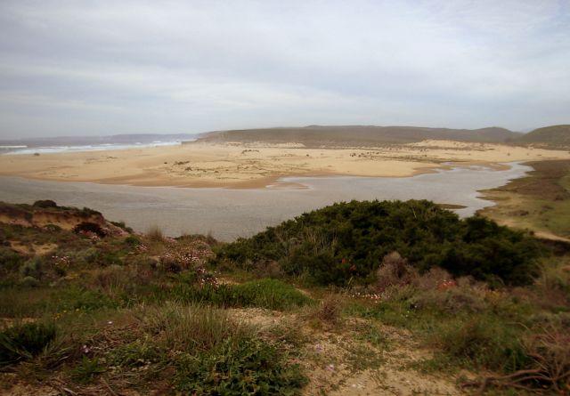 Zdjęcia: Południe Portugalii, Algarve, Plaże Portugalii, PORTUGALIA