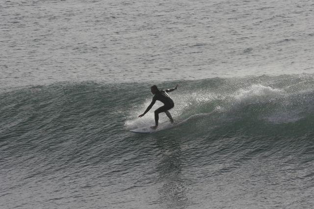 Zdjęcia: Concolasao, Peniche, Portugalia Wave Search, PORTUGALIA