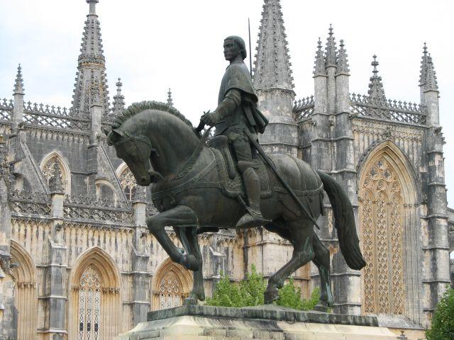 Zdjęcia: Srodkowa Portugalia, środkowa Porugalia, ja tu rzadziłem kiedys, PORTUGALIA