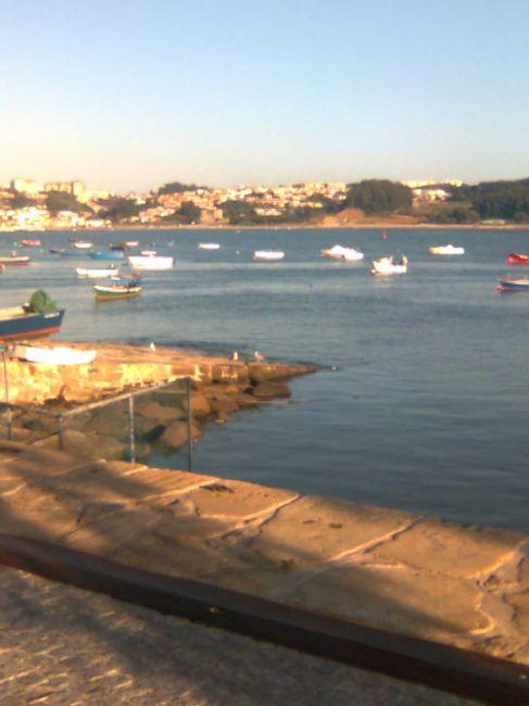 Zdjęcia: Porto, Porto, Porto, PORTUGALIA