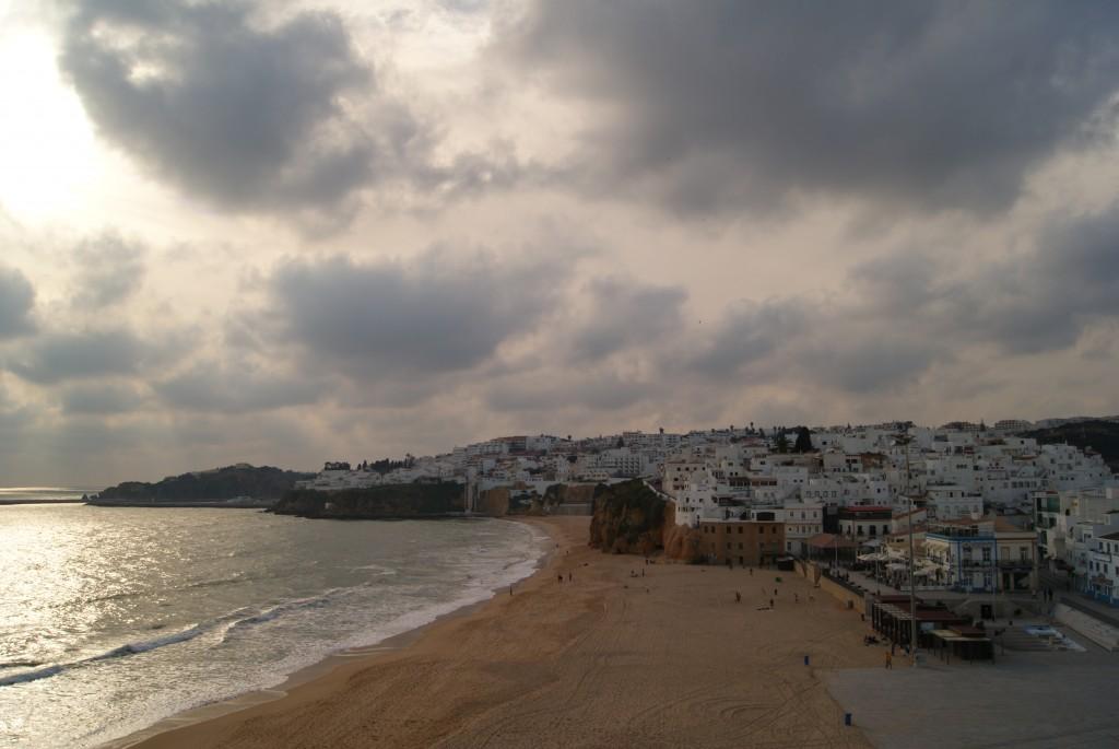 Zdjęcia: ALBUFEIRA, południe kraju, ZASMAKUJ PORTUGALII, PORTUGALIA