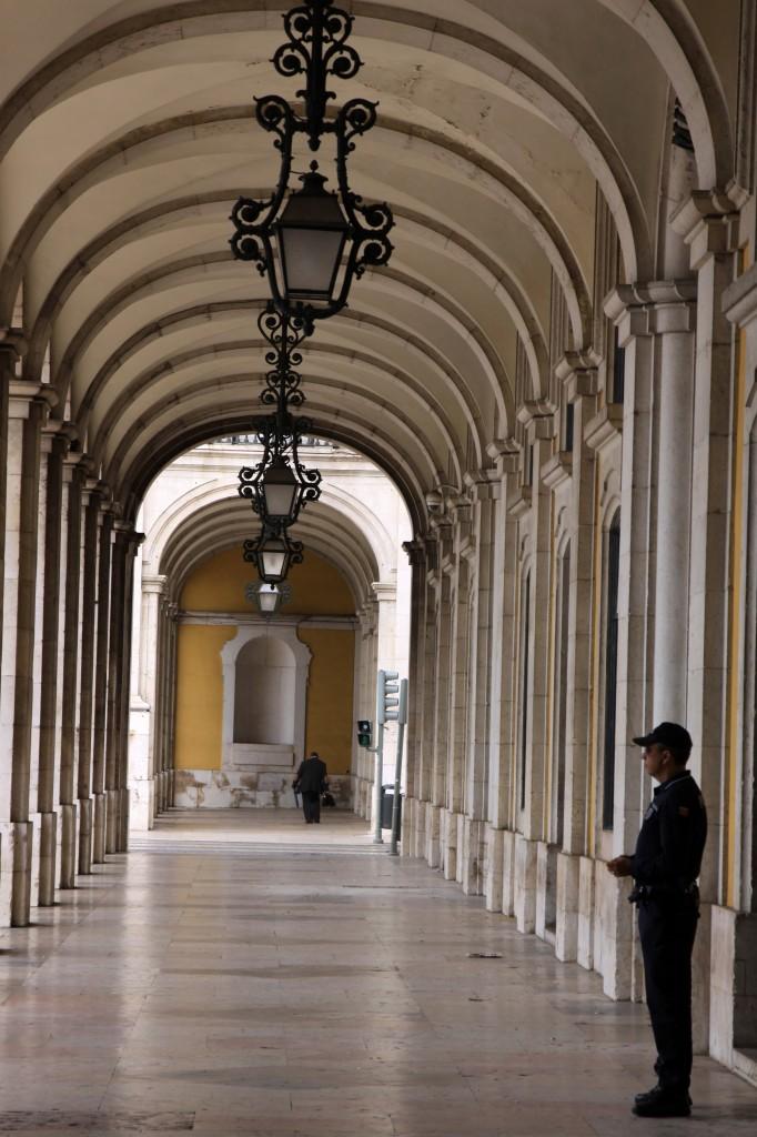 Zdjęcia: Lizbona, Lizbona, Lizbona, PORTUGALIA