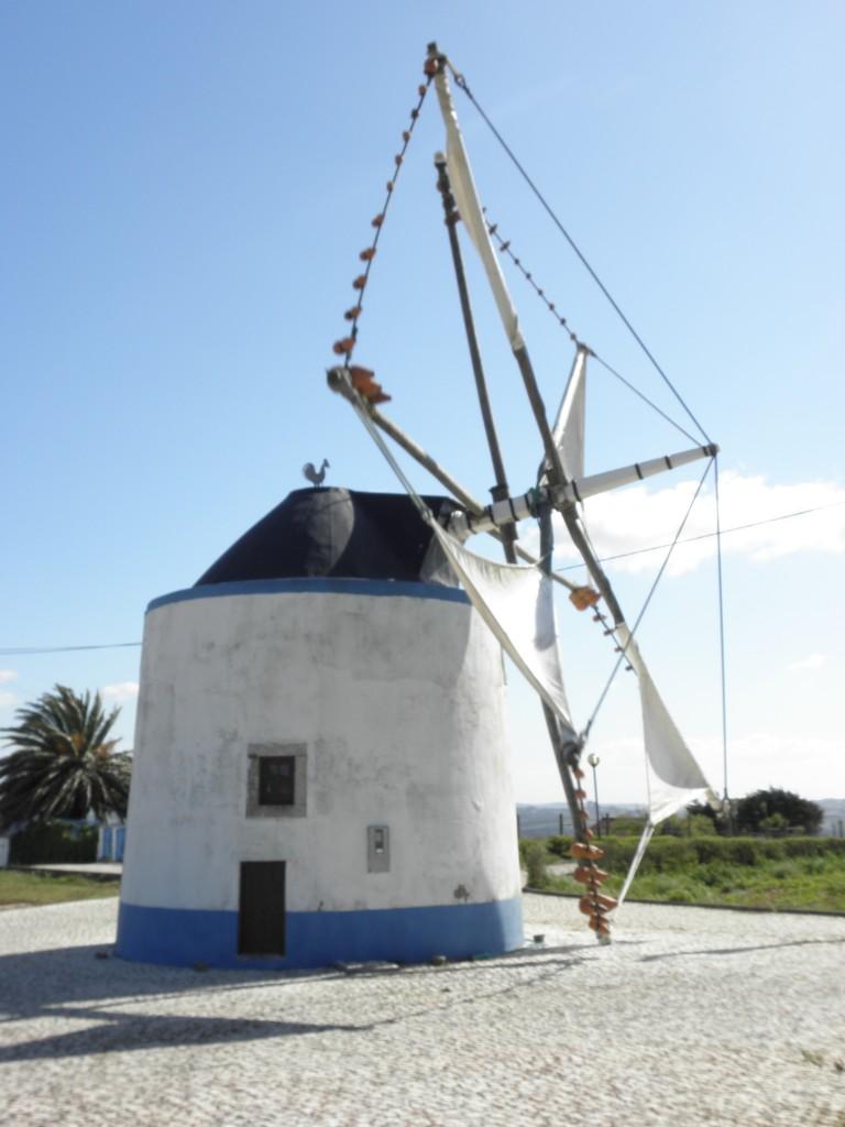 Zdjęcia: Lourinha, Lourinha, zasmakuj portugalii, PORTUGALIA