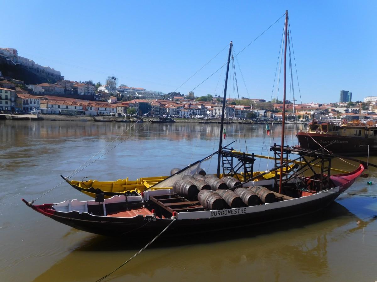 Zdjęcia: PORTO, PORTO, PORTUGALIA
