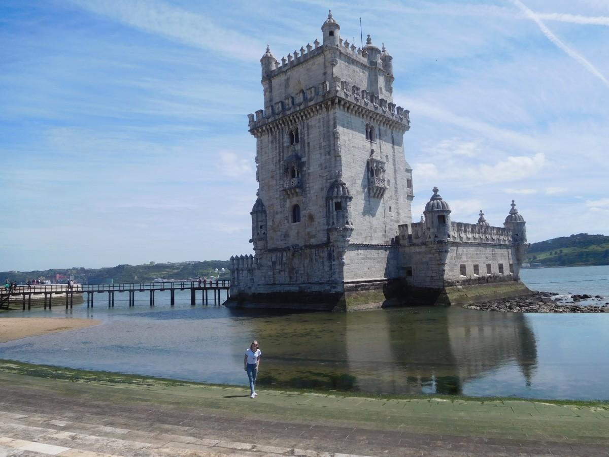 Zdjęcia: LIZBONA, LIZBONA, PORTUGALIA