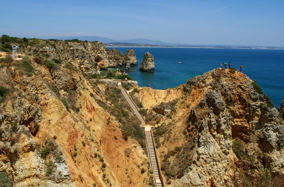 Zdjęcia: Algarve, Algarve, PORTUGALIA