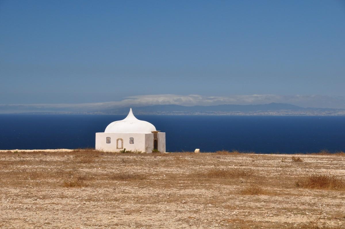 Zdjęcia: wybrzeże, sintra, wybrzeże Portugalii, PORTUGALIA