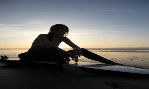 Zdjecie PORTUGALIA / - / Lagos / surf your life