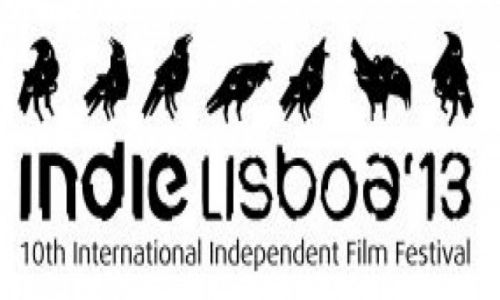PORTUGALIA / Lisboa / Lizbona / IndieLisboa 2013