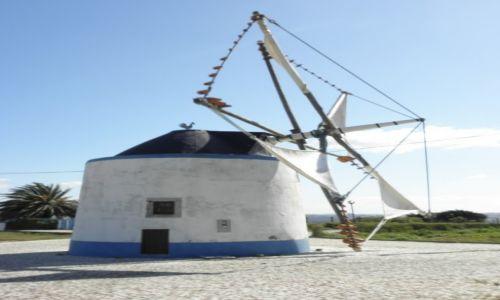 Zdjecie PORTUGALIA / Lourinha / Lourinha / zasmakuj portugalii