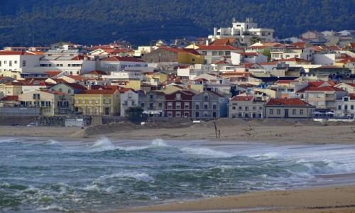 Zdjecie PORTUGALIA / Centrum / - / Figueira da Foz