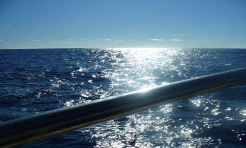 Zdjęcie PORTUGALIA / Atlantyk / końskie szerokości / Klejnoty Atlantyku