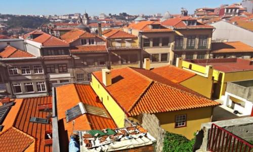 Randki Porto Portugalia