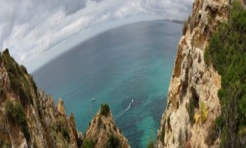Zdjęcie PORTUGALIA / Algarve / okolice Lagos / Algarve