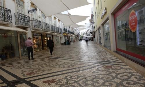Zdjecie PORTUGALIA / Algarve / Faro / Algarve