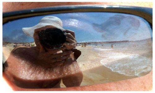 Zdjecie PORTUGALIA / Algarve / bliżej nieokreślone / Każdy...