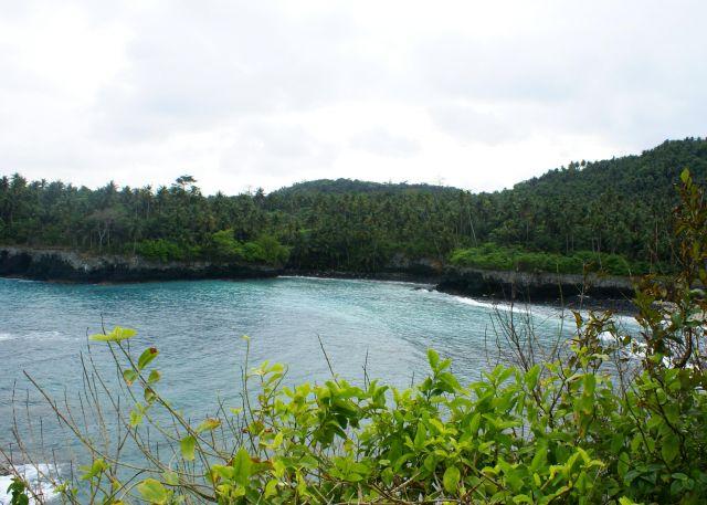 Zdjęcia: Rolas, Sao Tome, ..., REPUBLIKA ŚRODKOWEJ AFRYKI