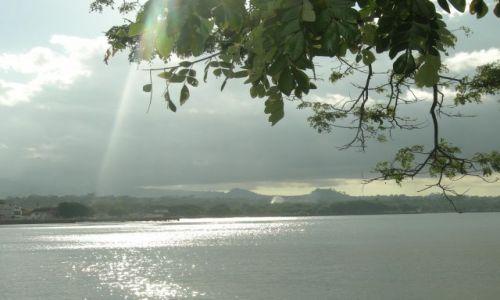 Zdjecie REPUBLIKA ŚRODKOWEJ AFRYKI / Sao Tome / Sao Tome / ...