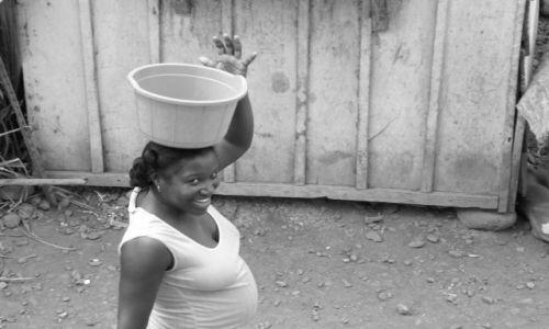 REPUBLIKA ŚRODKOWEJ AFRYKI / Sao Tome / Rolas / ...