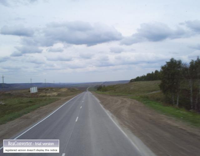 Zdj�cia: gdzie� mi�dzy Moskw� a Samar�, gdzie� mi�dzy Moskw� a Samar�, ROSJA