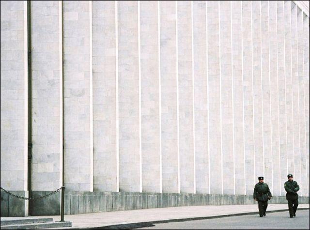 Zdjęcia: Moskwa #4, ROSJA