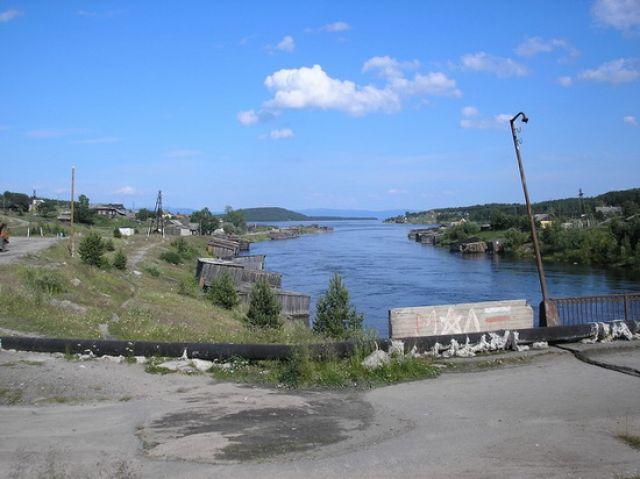 Zdj�cia: Zielenoborskij, Rosja, Kola, ROSJA