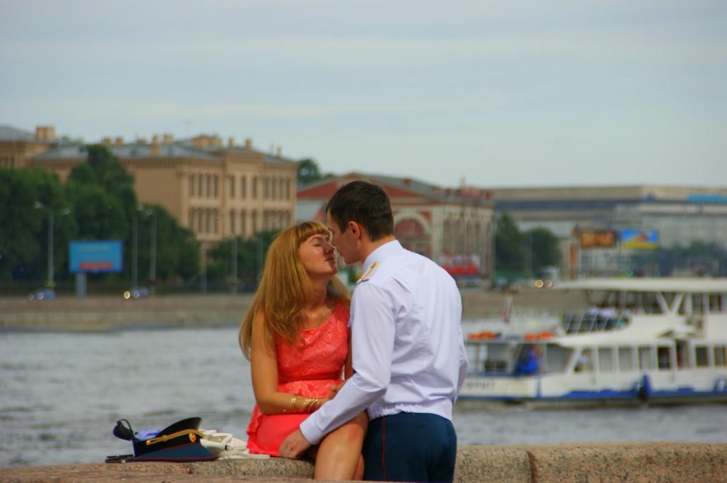Zdjęcia: San Petersburg, San Petersburg, San Petersburg, ROSJA
