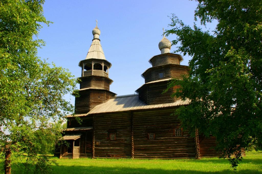 Zdjęcia: Novogrod, Novogrod, Novogrod, ROSJA