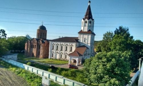 ROSJA / Smoleńsk / Smoleńsk / Smoleńsk