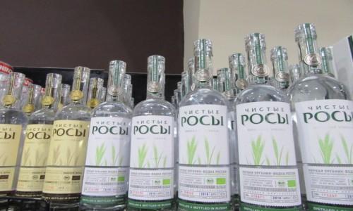 Zdjecie ROSJA / Rosja / Rosja / Rejs po Wołdze - Astrachań