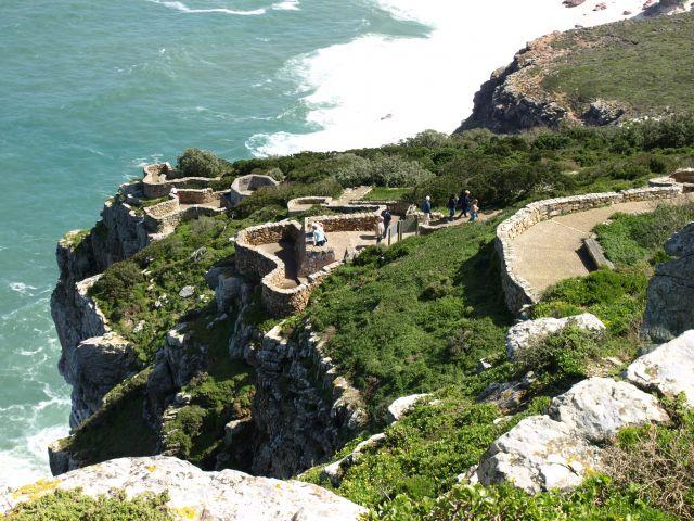 Zdjęcia: PDN, Przylądek Dobrej Nadziei, ...., RPA