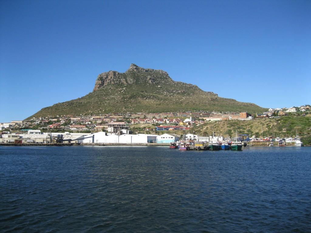 Zdjęcia:   RPA,  RPA, Przylądek Dobrej Nadziei, RPA